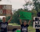 Black Lives Matter in Queen Sugar S05E07 June 1, 2020 (202...