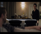 Bushmills Black Bush Whiskey Enjoyed by Hannah Ware stars as...