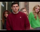 Champion Men's Sweatshirt in Moxie (2021)