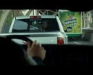 Heineken Truck in Salt (2010)