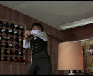 Jim Beam & Cointreau in The Man with the Golden Gun (1974)
