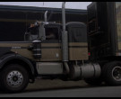 Kenworth W-900 A Truck in Smokey and the Bandit (1977)