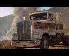 Kenworth W-900 B Truck in Licence To Kill (1989)