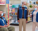 LaCroix, Mountain Dew, A&W Root Beer in Superstore S06E15 A...