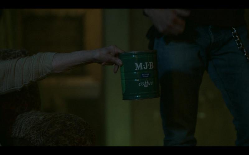 MJB Coffee in Mayans M.C. S03E03 (2)