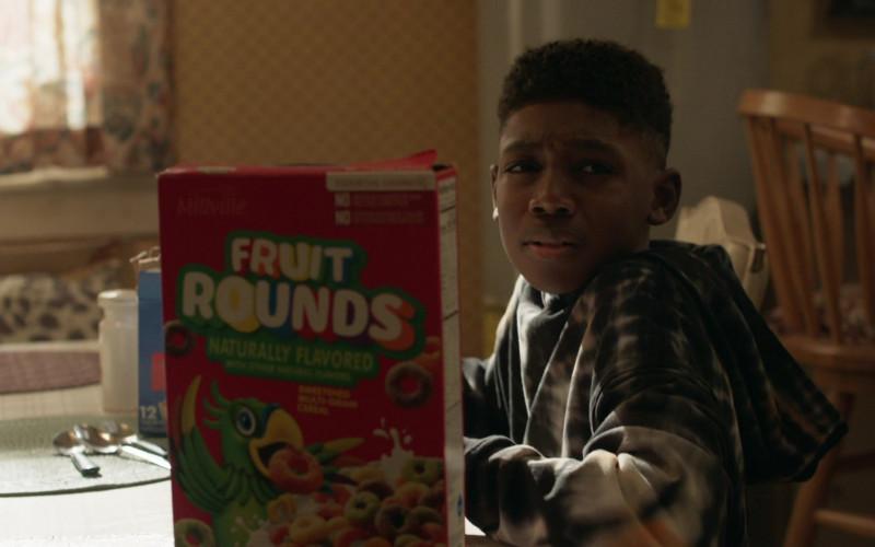 Millville Cereal, Fruit Rounds in Shameless S11E09 (2)
