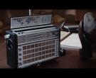 Philips 22RL798 Antoinette Transworld de Luxe radio & Bally ...