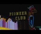 Pioneer Club Las Vegas Casino in Diamonds Are Forever (1971)