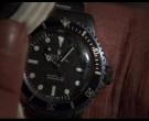 Rolex Submariner Men's Watch in The Man with the Golden Gun ...