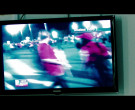 Samsung television in Safe House (2012)
