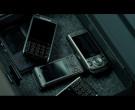 Sony Ericsson mobile phones in Salt (2010)