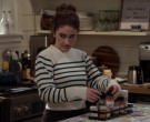 Spicewalla Spice on the Table in Call Your Mother S01E07 Fe...