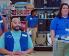 Yeti Coolers in Superstore S06E14 Perfect Store (2021)
