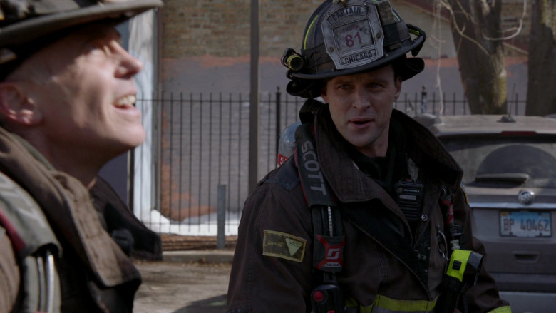 3M Scott Air-Pak SCBA Used by Firefighters in Chicago Fire S09E10 TV Show 2021 (1)