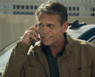 5.11 Men's Jacket in S.W.A.T. S04E13 Sins of the Fathers (...