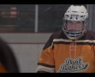 CCM Hockey Helmet Worn by Maxwell Simkins as Nick Gaines in ...
