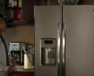 Cuisinart Coffee Machine in S.W.A.T. S04E13 Sins of the Fat...