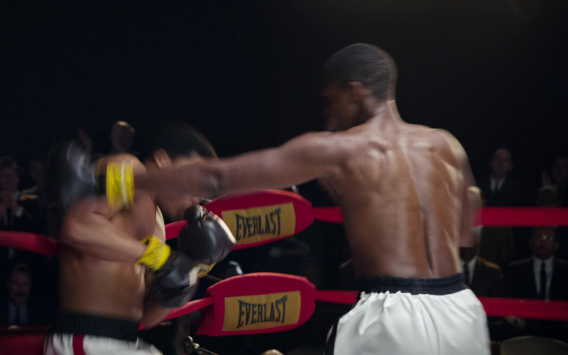 Everlast in Godfather of Harlem S02E02 (1)