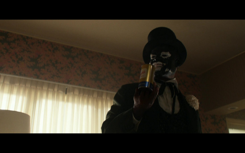 Hamm's Beer in Them S01E06 Day 7 (1)
