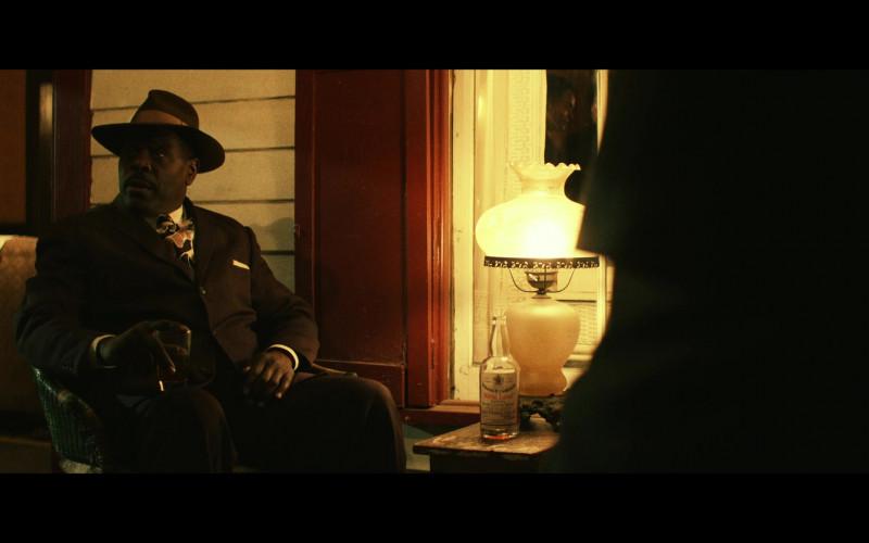 John Dewar & Sons White Label Scotch Whisky in Them S01E05 (1)