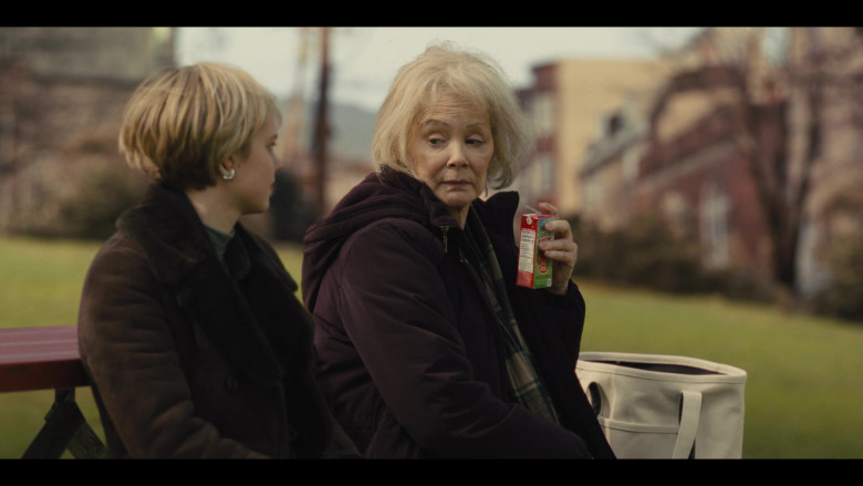 Juicy Juice in Mare of Easttown S01E02 (1)