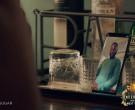 OBAN Single Malt Scotch Whisky in Queen Sugar S05E08 June 3...
