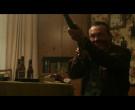Schlitz Beer in Them S01E10 Day 10 (2021)