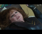 Under Armour Gloves of Melissa McCarthy as Lydia Berman in T...