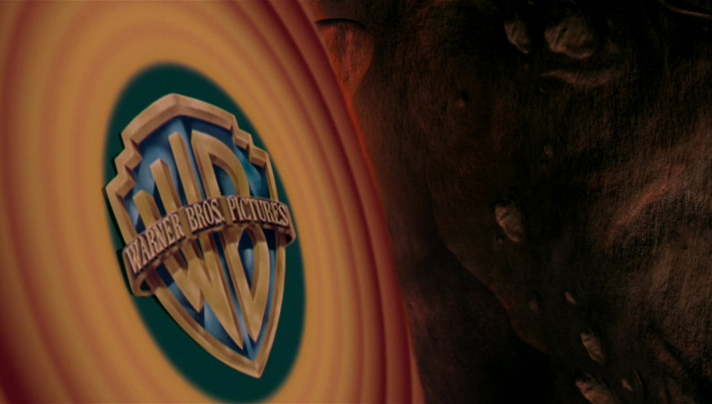 Warner Bros. Pictures in Space Jam (1)