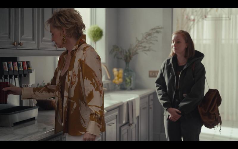 Diet Coke, Nestea, Sprite, Coca-Cola, Minute Maid in Hacks S01E02 Primm (2021)