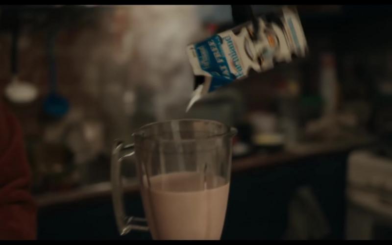 Farmland Milk in Venom 2 Let There Be Carnage (2021)