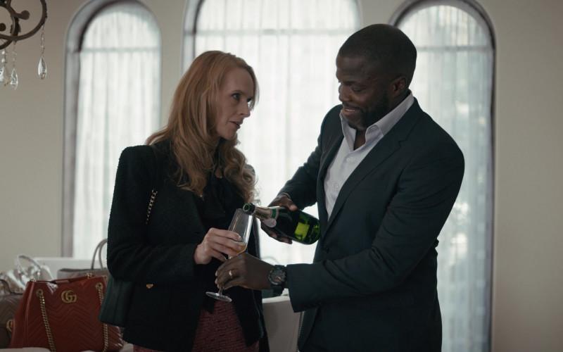 Gucci Handbags in Good Girls S04E07 Carolyn With a Y (2021)