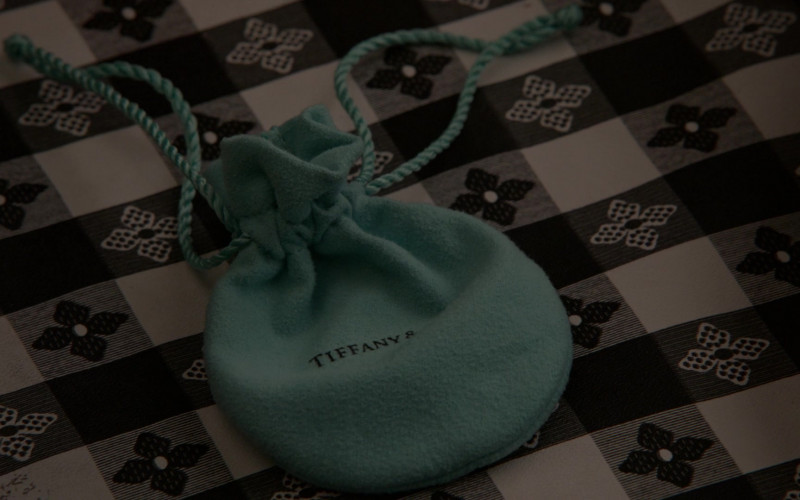 Tiffany & Co. in High School Musical The Musical The Series S02E03 Valentine's Day (2021)