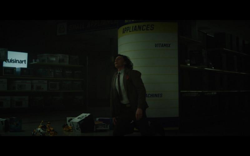 Cuisinart in Loki S01E02 (1)