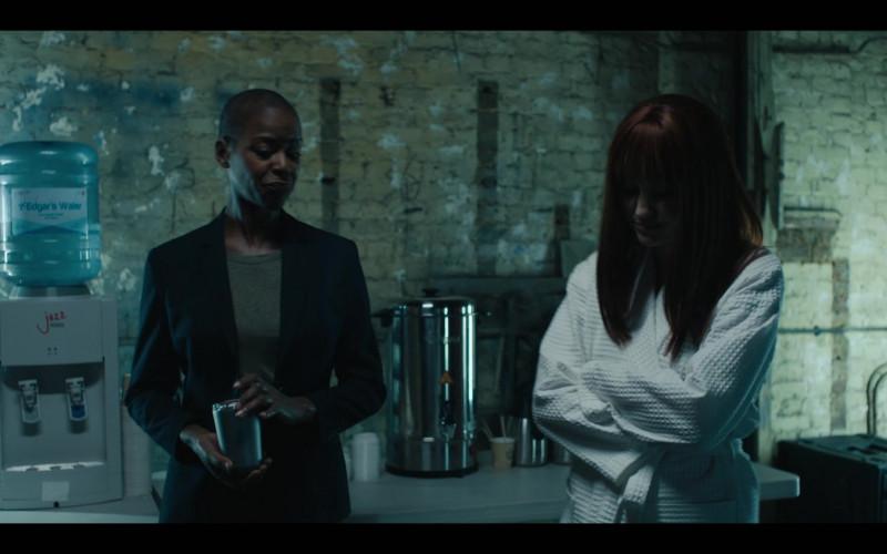 Edgar's Water in The Girlfriend Experience S03E07 Black Box (2021)