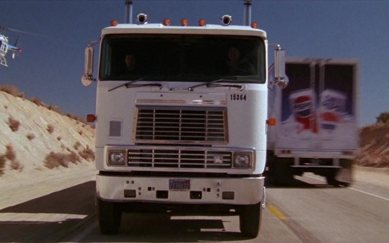 Pepsi Truck in Tango & Cash (1)