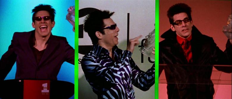 VH1 Music First TV Channel in Zoolander Movie (4)