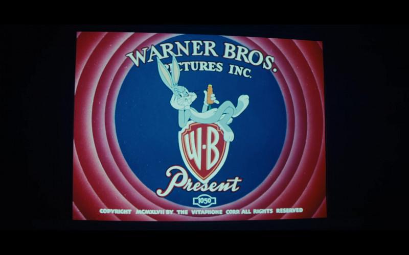 Warner Bros. in Sweet Tooth S01E04 Secret Sauce (2021)